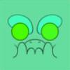 EEEnt-OFFICIAL's avatar