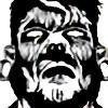 eeerisch's avatar