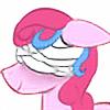 eeerrriiisss's avatar