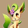 Eeeveis2's avatar