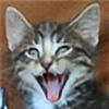 eef2493's avatar