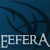 Eefera's avatar