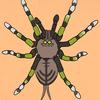 Eeffoo's avatar