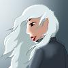 Eefketje's avatar