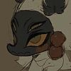eefoj's avatar