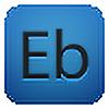 Eegabooga's avatar