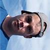 eehan's avatar