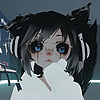 EehKayBee's avatar