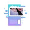 eehwaa's avatar