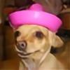 Eeirany's avatar