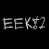 eek2's avatar