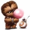 eekee's avatar
