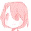 Eekeenblue's avatar