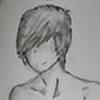 eekei's avatar
