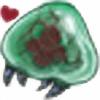 eeks's avatar
