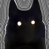 eel-dog's avatar
