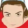 Eel-Skin-Beatrice's avatar
