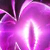 eel227's avatar