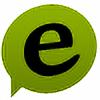 eEl886's avatar