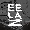 Eelaz's avatar