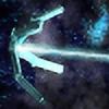 Eelcow's avatar