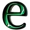 eelektro's avatar