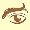 eeleyeg's avatar
