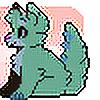 eelghoul's avatar