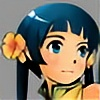 EelGod's avatar