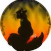 Eeliac's avatar