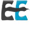 Eeliass's avatar