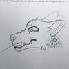eeligator's avatar
