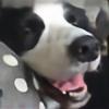 eeliskyttanen's avatar
