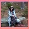 EelKat's avatar