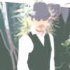EelLeumas's avatar