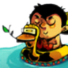 EELMEATBALL's avatar