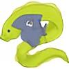 EelOmen's avatar