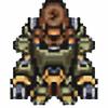 eelskin's avatar
