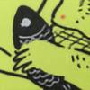 eelstork's avatar