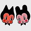 eelsun's avatar