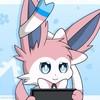 EelusiveMoon's avatar