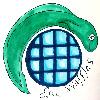eelwaffles's avatar