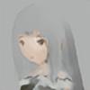 Eelysion's avatar