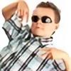 eemamminy's avatar