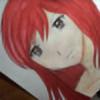 EemanS's avatar