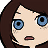 Eemari's avatar