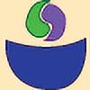 eembuc1000's avatar