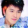 eeMei's avatar