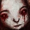 Eemeling's avatar