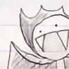 eemely's avatar